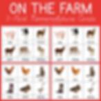 Farm 3 Part Nomenclature Cards.png