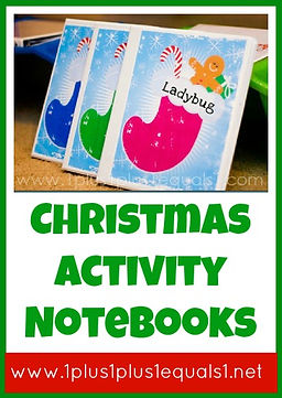 Christmas Activity Notebooks.jpg