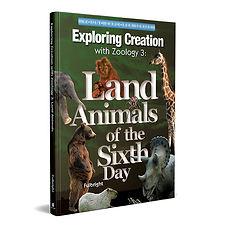Zoo-3-Textbook.jpg