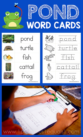Pond Word Cards.png
