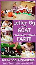 Tot School Printables G is for Goat.jpg