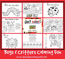 Bugs and Critters Coloring.jpg