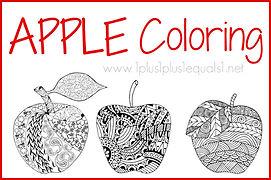 Apple Coloring.jpg