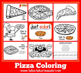 Just Color Pizza.jpg