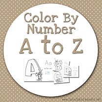 Color By Number ABC.jpg