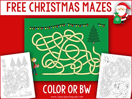 Christmas Mazes for Kids.png