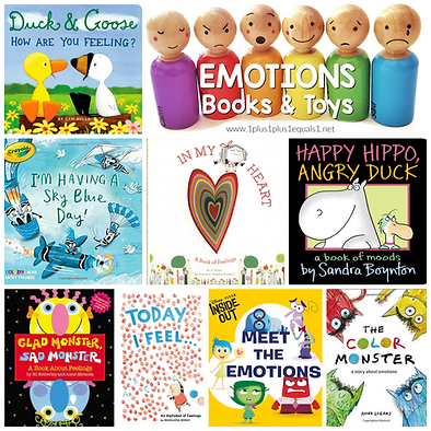 Emotions Books for Kids.png