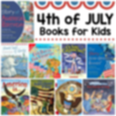 4th of July Books for Kids.png
