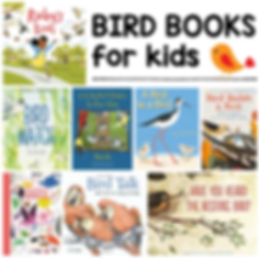 Bird Books for Kids.png