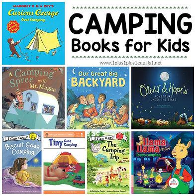 Camping Books for Kids.jpg