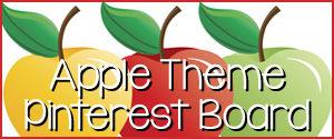 Apple Theme Pinterest Board.jpg