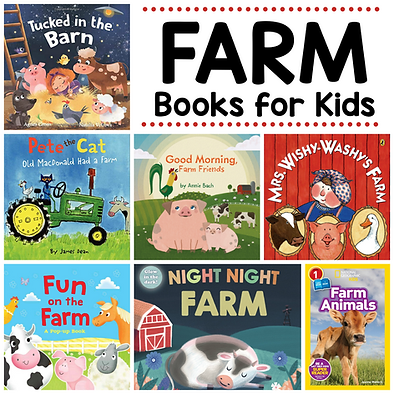 Farm Books for Kids.png