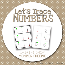 Let's Trace Numbers.png