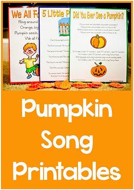 Pumpkin Songs.jpg