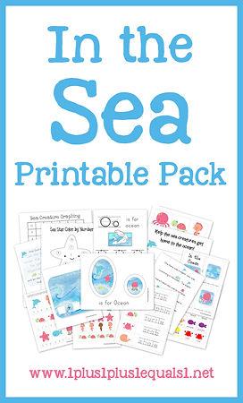 Free In the Sea Printable Pack.jpg