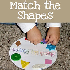 Match the Shapes.jpg