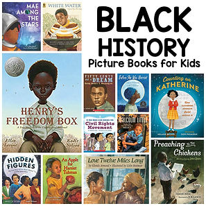 Black History Picture Books for Kids.jpg