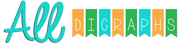 All Digraphs Logo.png