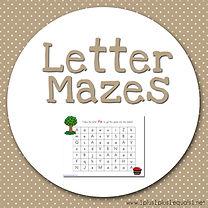 Letter Mazes.jpg