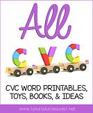 All CVC.png