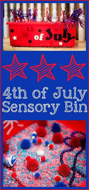 4th of July sensory bin.jpg