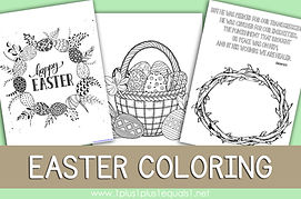 Easter Coloring Pages 2018.jpg