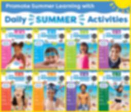 Evan Moor Daily Summer Activities.png