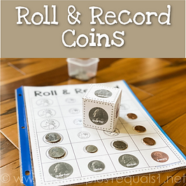 Roll and Record Coins.png