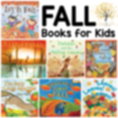 Fall Books for Kids.png