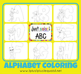 Just Color Alphabet.jpg