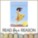 Read for a Reason Esperanza Rising.png