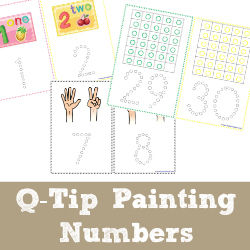 Q Tip Painting Number Printables.jpg