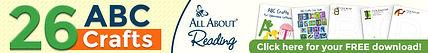 ABC-Crafts-Leaderboard-728x90.jpg