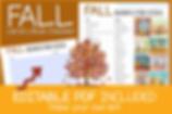Fall Books Editable Book Checklist.png