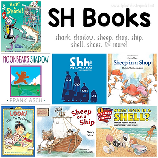 SH Books for Kids.png