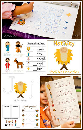 Christmas Nativity Printables.jpg