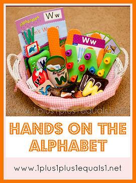 Hands on the Alphabet.jpg