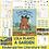 Thumbnail: Lola Plants a Garden Kindergarten Literature Unit