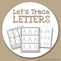 Let's Trace Letters.png