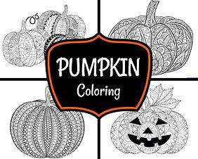 Pumpkin Coloring Printables 3.jpg