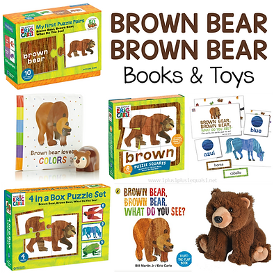 Brown Bear Toys and Books.png