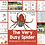 Thumbnail: The Very Busy Spider Kindergarten Literature Unit