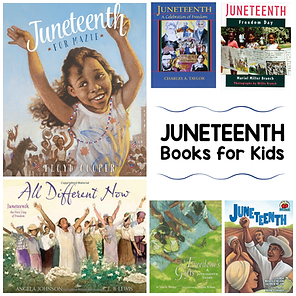 Juneteenth Books for Kids.png