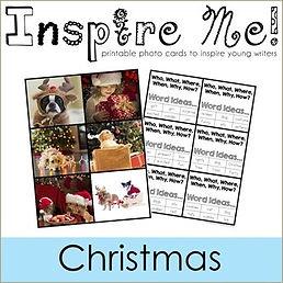 Inspire-Me-Story-Starters-Christmas.jpg
