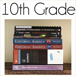 Homeschool Curriculum Choices 10th Grade Ks.png