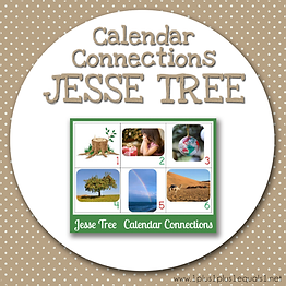 Calendar Connections JESSE TREE.png