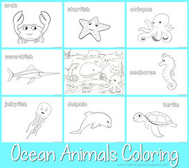 Ocean Animals Coloring Pages.jpg