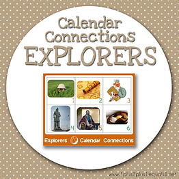 Calendar Connections EXPLORERS.png