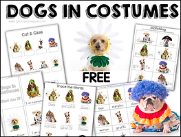 Dogs in Costumes Printables.png
