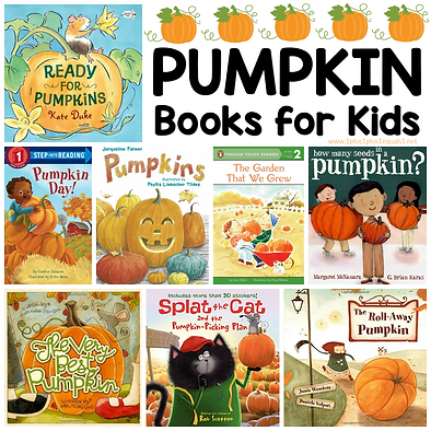 Pumpkin Books for Kids.png